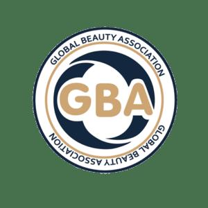 логотип асоціації краси