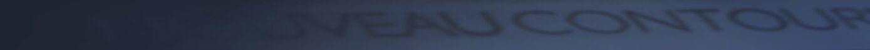 фон сторінки сайту з логотипом Балух Марта Львів