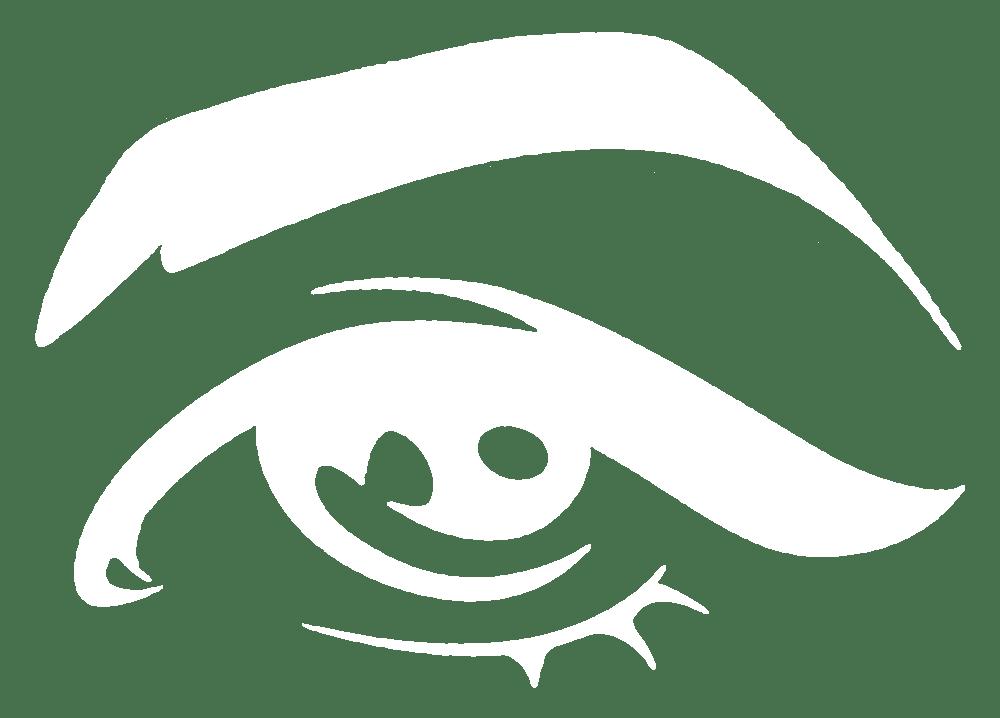 лого фон