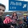 відгуки Марта Балух Львів