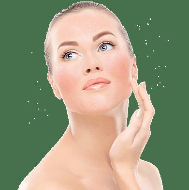 патологія шкіри, протипокази перманент, протипокази татуаж, протипокази мікроблейдинг