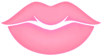 татуаж губ Львів, перманентний макіяж Львів, нюдові губи Львів, акварельна техніка Львів